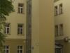 tarnow-szpital01