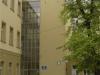 tarnow-szpital02