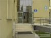 tarnow-szpital03