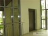 tarnow-szpital05